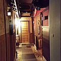 [台中]木庵居酒屋