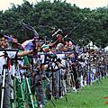 20070616射箭國際賽