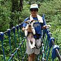 20070803明池棲蘭遊