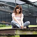 2009/6/24 綠風草原餐廰