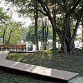 【高雄】外拍與休閒新去處「路竹公園」