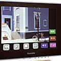 【高雄上銘建設】「凡爾賽」Hometek智慧家庭主機系統