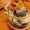 椿芝壽司屋