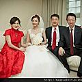 佳依wedding