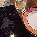 Greedy Bistronomy Cafe 餐酒•咖啡