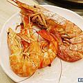 食--江南傳奇鍋