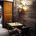 食-放風親子餐廳