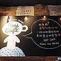 食-Ray Cafe