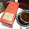 豐曜陶藝廊 . 茶空間