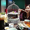 海棠春食膳鍋物