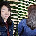七大界髮廊板橋店