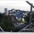 2010.12神戶六甲山