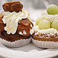 2014/2/23 斗六 法米法式甜點
