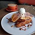Cape Cafe 開普咖啡3號店