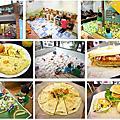2016親子餐廳