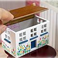 新品介紹-娃娃屋中的娃娃屋