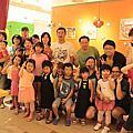 2013年8月4日 小主廚起士豬排捲 景美店