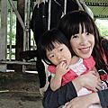 2012台東行DAY3