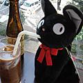 2010東京自由行DAY4
