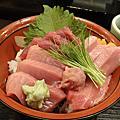 2010東京自由行DAY5