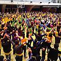 國際扶輪3510地區2016-17年度RYLA扶輪青少年領袖獎研習營晚會主持人