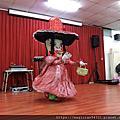 高雄國民魚丸料理尾牙主持人+傳統肚皮舞表演+雙刀肚皮舞表演