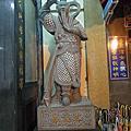 2013-04-08~~埔里地母廟