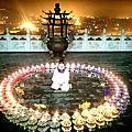 2014-12-27~~埔里地母廟