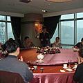 20110124長榮桂冠
