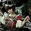2012 Lolita Sample