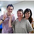 2013.03~05 職訓手工皂課程