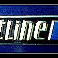 Benz  190E 2.3 Sportline