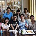 2011.08.06-07 中部遊