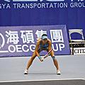 2011.11.05 財政園遊會 + 海碩盃女網賽