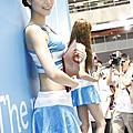 2013年台北電腦應用展