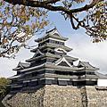 2013.10.21-日本中部自駕行-Day4