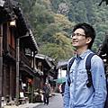 2013.10.23-日本中部自駕行-Day6