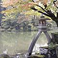 2013.10.27-日本中部自駕行-Day10