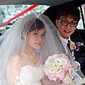 20110430-迎娶好多招之強哥還是很強滴!