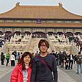 2011讓我帶你們逛北京~趴萬