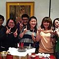 2011.03.31-04.08花蓮渡假
