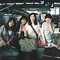 [2011曼谷]05.29-05.24