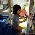 2012.09.08-09高雄義大世界兩日遊