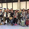 2015.5.8東京行DAY1
