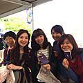 2015.5月 員旅東京。假文青。真購物~DAY2