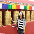 十三行博物館特展「良渚文化」、故宮「聖地西藏」