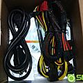 2013-01-15 種子電源L12 400W