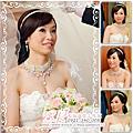 Bride~小米結婚