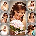 Bride~Joyce訂婚
