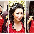 Bride~羽慈結婚